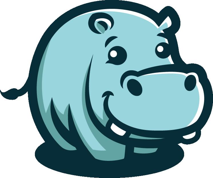 Trip Notes - Trippo Hippo