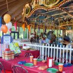 Giggleberry Fair