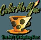 Color Me Mine(Toms River, NJ)